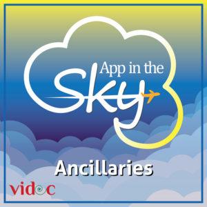 AITS Ancillaries