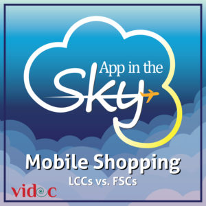 AITS Mobile Shopping Comparison