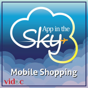 AITS Mobile Shopping