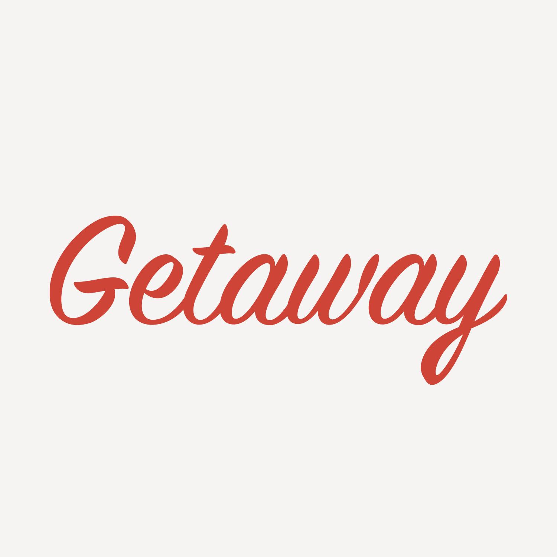 Getaway House Inc.