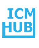 ICM Hub