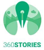 360Stories
