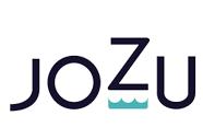 JOZU FOR WOMEN