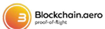 Blockchain.aero