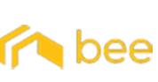 Beetoken