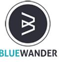 BlueWander