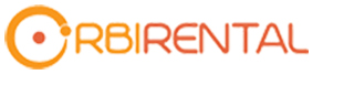 Orbirental