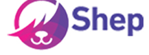 Shep (Compl.ai)