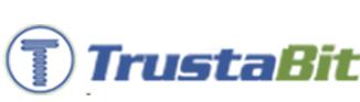 Trustabit
