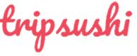 Tripsushi