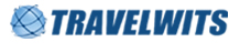Travelwits LLC