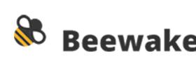 Beewake