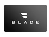 Fly Blade, Inc