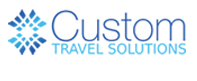 Custom Travel Solutions.com