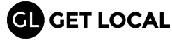 Get Local LLC