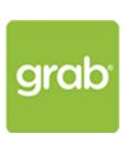 Get Grab
