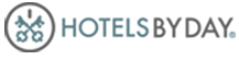 HotelsbyDay LLC