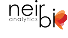 Neirbi Analytics