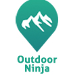 Outdoor Ninja, Inc.