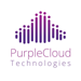 PurpleCloud Technologies