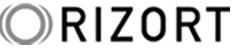 Rizort