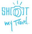 Shootmytravel