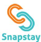 Snapstays