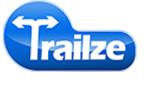 Trailze
