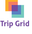Tripgrid