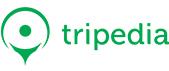 Tripedia