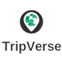 TripVerse