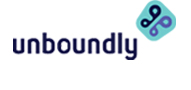 Unboundly
