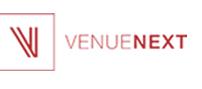 VenueNext