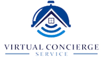 Virtual Concierge Service