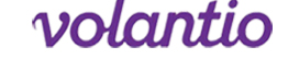 Volantio Inc.