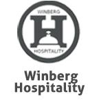 Winberg Hospitality