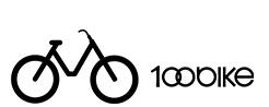 100 bike