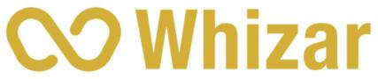 Whizar