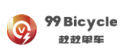 99 Bicycle