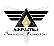AIRPORTALs