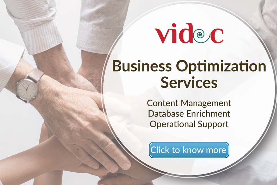 Business Optimization Services