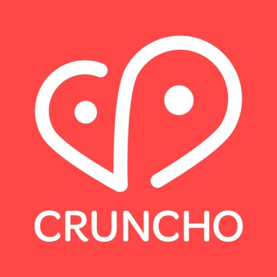 Cruncho