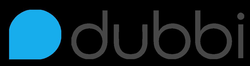 Dubbi