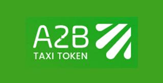 A2B Taxi Token