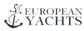 European Yachts