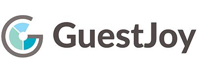 GuestJoy