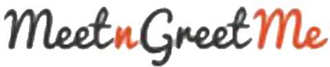 MeetnGreetme
