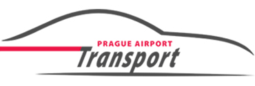 Prague Airport Transport