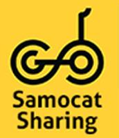 Samocat Sharing