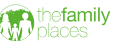 Thefamilyplaces